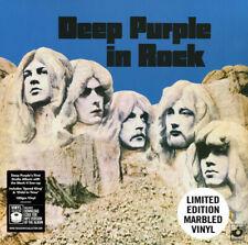 In Rock by Deep Purple (Vinyl, 2016, Rhino)