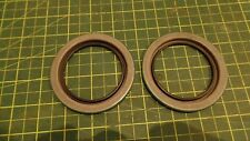 Chicago Rawhide Oil Seal Assembly 23725, N.O.S