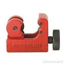 Cúteres y cortadores de bricolaje Silverline