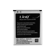 Bateria Samsung Galaxy S3 mini i8190 EB-L1M7FLU Ace 2 trend S7560 i8160 calidad