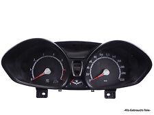 Ford Fiesta VI [JA8] 1.25 Tacho Tachometer 8A6T-10849-AL