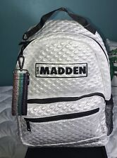 25dac7d6c3b Steve Madden Backpack Quilted Bags & Handbags for Women for sale | eBay