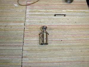 NOS MOPAR 1962-9 CIGAR LIGHTER ASSEMBLY MANY MODELS