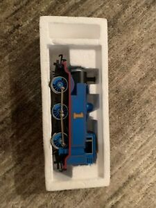 Hornby OO Gauge Thomas And Friends Thomas The Tank Engine