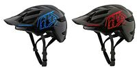 Troy Lee Designs A1 Drone Youth Bike Helmet All Colors