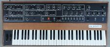 Sequential Circuits Prophet-5 Rev 2 - Analog Polyphonic Synthesizer -