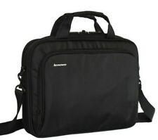 Lenovo Portable Handbag Shoulder Laptop Notebook Bag Case 15.6""