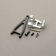 Thunder Tiger RC Helicopter Titan X50 Elevator Arm Set PV1314