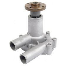 Pompe à eau - Tracteur Yanmar 72125042700, 721250-42700,