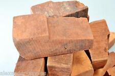 Briar Greek Blocks Ebauchons a lot of 3 BPB-M10 for Straight Semi Bent Pipes