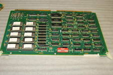 Texas Instruments, ASSY, 2497302, SCHEM2497300