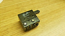 Makita 651920-7 Switch - New Old Stock