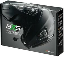N-COM BLUETOOTH KIT COMPL.. BX 5