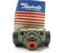 Raybestos WC37277 REAR Drum Brake Wheel Cylinder