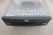 Dell/EMC 4 gb disk array dae ktn-stl4/046-003-215-a05/0tr651/RMK/nodisk