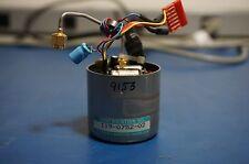 Tektronix 119-0752-02 Oscillator 492