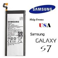 Replacement Internal Battery for Samsung Galaxy S7 3000mAh EB-BG930ABE