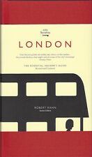City Secrets: London *IN STOCK IN MELBOURNE -NEW*