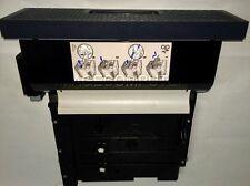 Duplexer Duplex Unit Q5969A for Printer HP 4345 M4345 mfp
