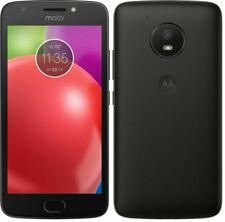 Motorola Moto E4 4th Gen XT1766 16GB 4G LTE (Sprint) Smartphone B