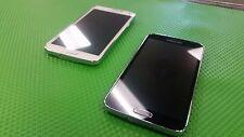 Samsung Galaxy S5 SM-G900R4 - 16GB - (U.S. Cellular) Smartphone