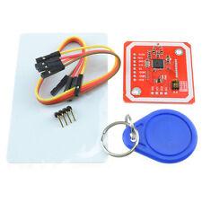 Neu NXP PN532 NFC RFID Module V3 Kits Reader/Writer Shield for Arduino Phone