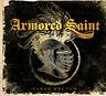 ARMORED SAINT-CARPE NOCTUM (LIVE 2015)  CD NEUF