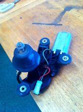 ALFA ROMEO147Rear wiper motor  excellent condition   EOFY SALE 7 days