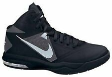 Women's Synthetic Basketball Shoes
