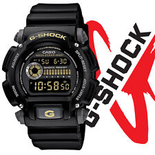 NEW Casio Men's DW9052-1CCG G-Shock Military Digital Resin Sport's Watch