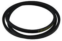"""38"""" Cutter Deck Belt Fits MOUNTFIELD 1538M-SD 1538H-SD T38M-SD 135061504/0"""