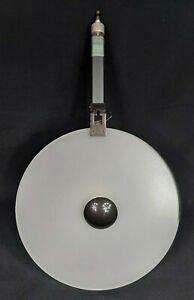 VINTAGE ARTELUCE HANGING PEDANT LAMP FOR FLOS LUCY TRACK LIGHT