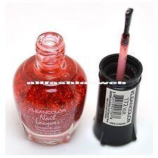1 Kleancolor Nail Polish Lacquer 172 V.I.P. Manicure