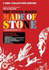 Stone Roses: Made of Stone  DVD NEW