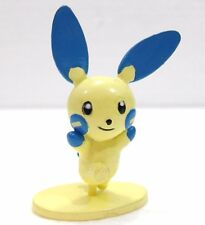 "FAKE/FALSO-POKEMON MONSTER-""MINUM""-312-cm. 6,3x4-NINTENDO-POKEMON-CHINA"