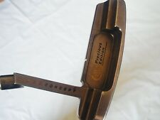 MIURA Giken MX-200 34.5inches Putter Golf Clubs inv 7208