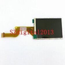 NEW LCD Display Screen For CANON IXUS750 SD550 IXY700 Digital Camera Repair Part