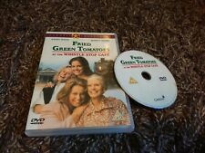 Fried Green Tomatoes at the Whistle Stop Cafe (DVD, 2002) Classics Collection