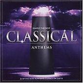 Various Artists - Simply Radio (1999)
