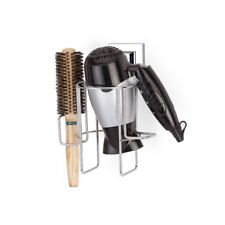 Haartrocknerhalter Selbstklebender Fönhalter ohne Bohren Haartrockner Halter
