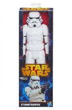 Star Wars 12 Inch Action Figure Stormtrooper