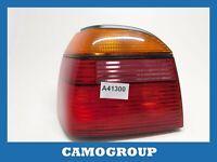 Light Tail Light Left Stop Left Aftermarket VOLKSWAGEN Golf 3 91 98