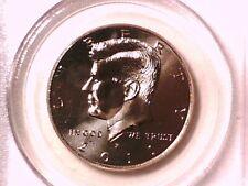 2011 P Kennedy Half Dollar PCGS MS 67 19320788