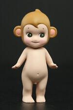 MONKEY BABY DOLL DREAMS TOYS Sonny Angel Baby Animal Series 1 Mini Figure NEW