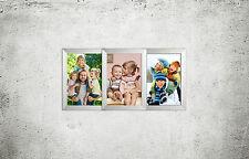 Bilderrahmen Bildergalerie Foto Wandgalerie Fotorahmen Bilder Collage  307 10x15