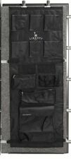 Liberty Gun Safe Door Panel Organizer 10585 Model 24