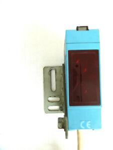 Sick Optex Lichtschranke Typ WL260-S270