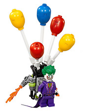 LEGO THE BATMAN MOVIE MINIFIGURA JOKER SET 70900 100% LEGO NEW