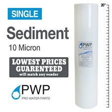 price of 2 Micron Water Filter Travelbon.us