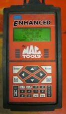 OTC ENHANCED BY MAC TOOLS DIAGNOSTIC TOOL w/ Pathfunder 95 & 98 in case